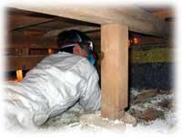 耐震補強工事の有効性を検証